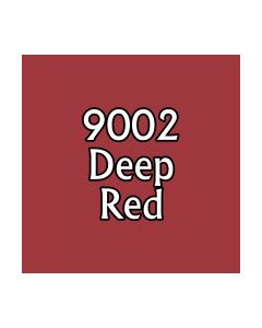 Reapermini MSP paint Deep Red