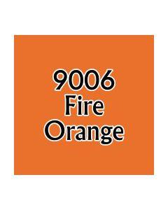 Reapermini MSP paint Orange Fire