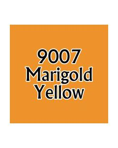Reapermini MSP paint Marigold Yellow