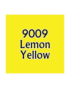 Reapermini MSP paint Lemon Yellow