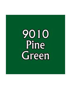 Reapermini MSP paint Pine Green