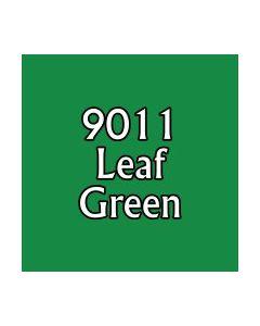 Reapermini MSP paint Leaf Green