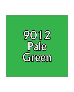 Reapermini MSP paint Pale Green