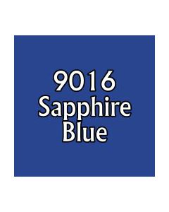 Reapermini MSP paint Sapphire Blue
