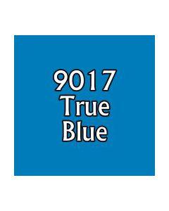 Reapermini MSP paint True Blue