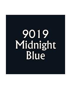 Reapermini MSP paint Midnight Blue