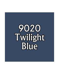 Reapermini MSP paint Twilight Blue
