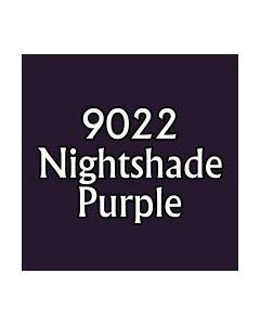Reapermini MSP paint Nightshade Purple