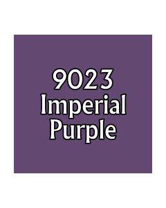 Reapermini MSP paint Imperial Purple