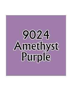 Reapermini MSP paint Amethyst Purple