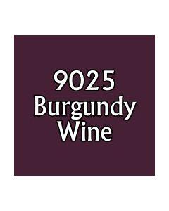Reapermini MSP paint Burgundy Wine