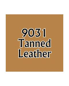 Reapermini MSP paint Tanned Leather