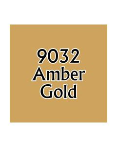 Reapermini MSP paint Amber Gold