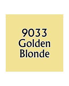 Reapermini MSP paint Golden Blond
