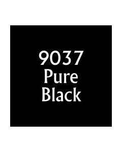 Reapermini MSP paint Pure Black