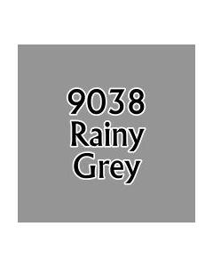 Reapermini MSP paint Rainy Grey