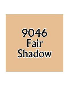 Reapermini MSP paint Fair Shadow
