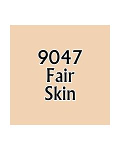 Reapermini MSP paint Fair Skin