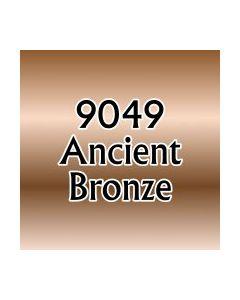 Reapermini MSP paint Ancient Bronze