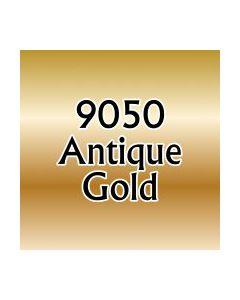 Reapermini MSP paint Antique Gold