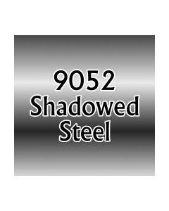 Reapermini MSP paint Shadowed Steel