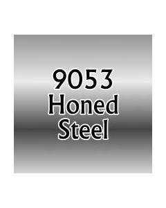 Reapermini MSP paint Honed Steel