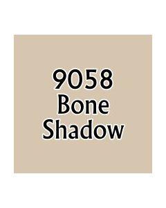 Reapermini MSP paint Bone Shadow