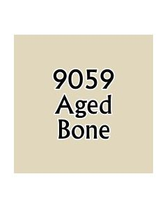 Reapermini MSP paint Aged Bone