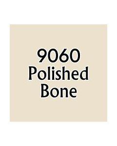 Reapermini MSP paint Polished Bone
