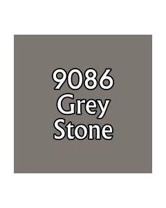 Reapermini MSP paint Grey Stone