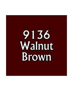 Reapermini MSP paint Walnut Brown