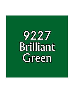 Reapermini MSP paint Brilliant Green