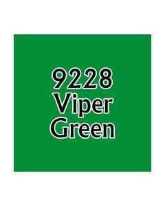 Reapermini MSP paint Viper Green