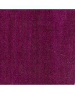 Liquitex Deep Violet