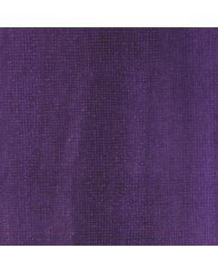 Liquitex Dioxazine Purple