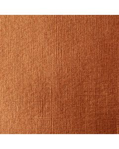 Liquitex Iridescent Rich Copper