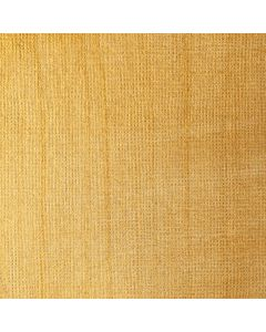 Liquitex Iridescent Bright Gold