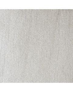 Liquitex Iridescent Bright Silver