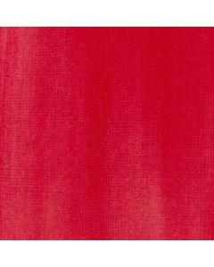 Liquitex Naphtol Crimson