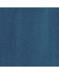 Liquitex Pthalocyanine Blue Green Shade