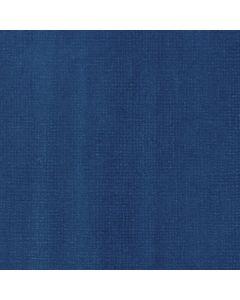 Liquitex Prussian Blue