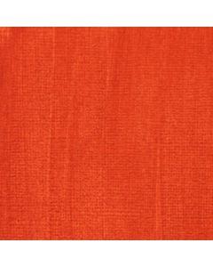 Liquitex Red Oxide