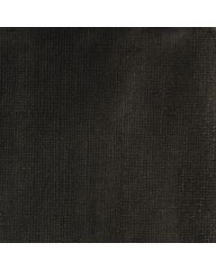 Liquitex Carbon Black
