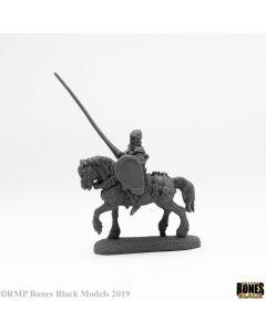 Reapermini Anhurian Cavalry