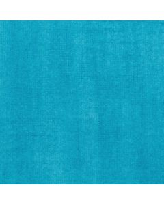 Liquitex Cerulean Blue Hue