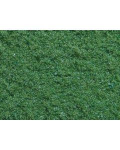 Ziterdes Structure Flock, light green medium, 5 mm