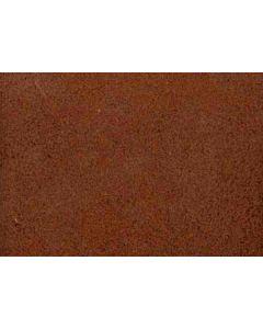 Ziterdes Basing & Battleground Undergrowth, dark-brown