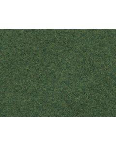 Ziterdes Model-Grass, static, olive-green