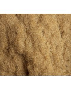 "Ziterdes Model-Grass ""Veld"", static, fawn"