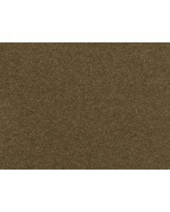 Ziterdes Model-Grass, static, brown